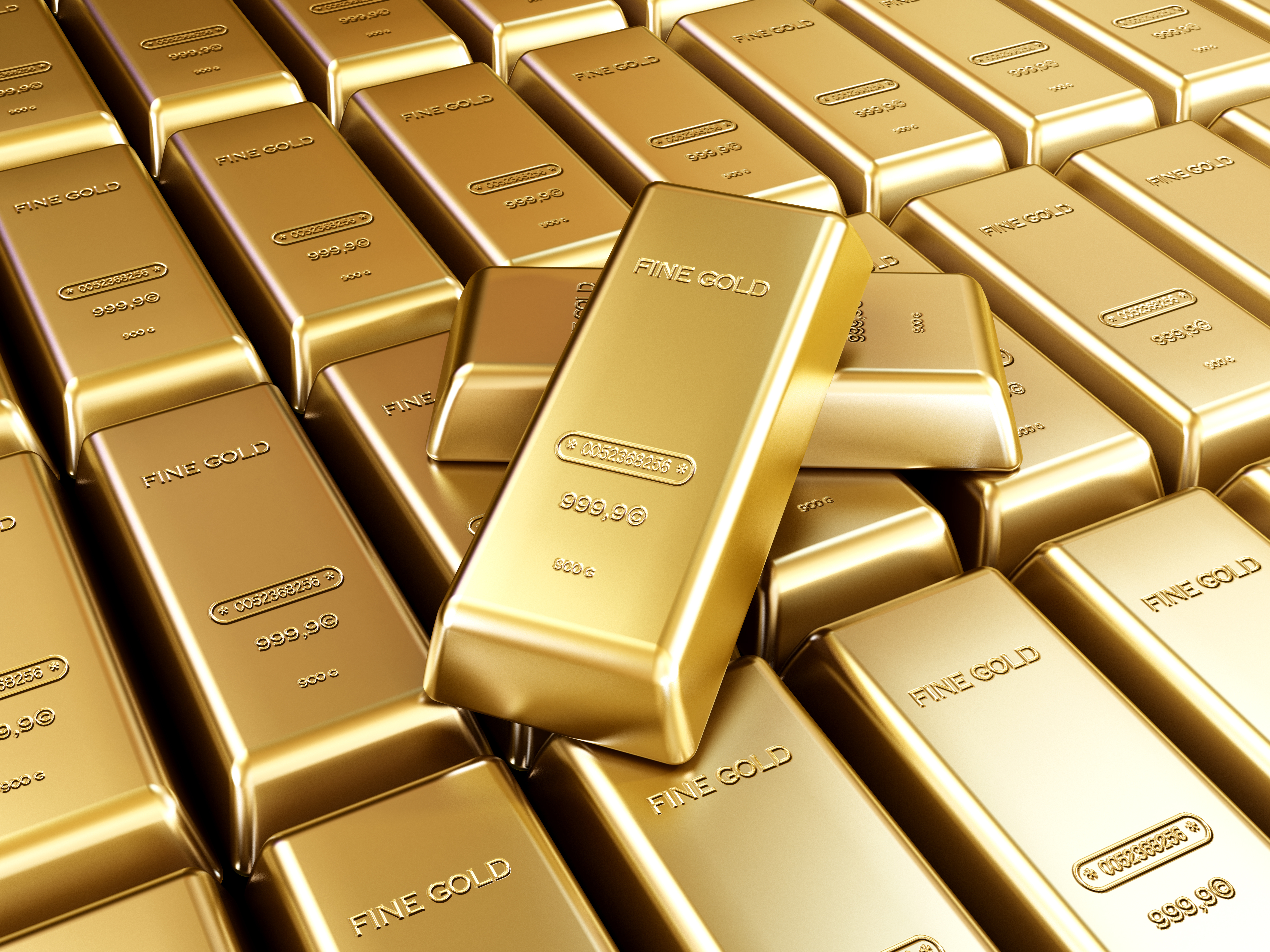The Elusive Gold Standard In Market Research | GreenBook
