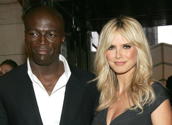 Seal Accuses Heidi Klum of Infidelity as he Painfully Recalls the Split – Guardian Liberty Voice