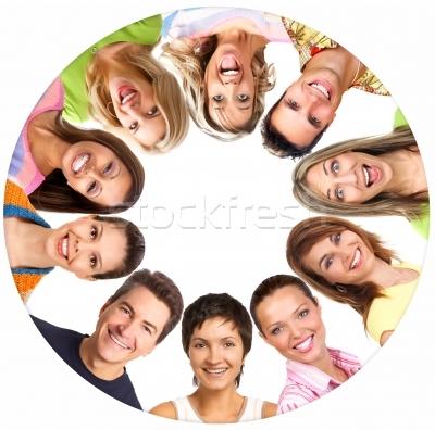 ... wordpress com how to be happy choose to be happy happinessguru