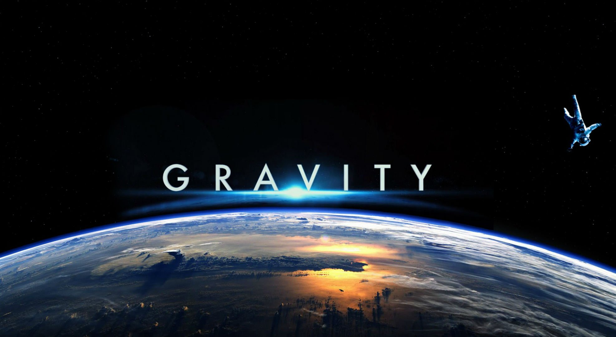 The Hidden Cosmic Code of Gravity - Hashem