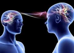 Extrasensory Perception – Telepathy - Humanity Healing Network