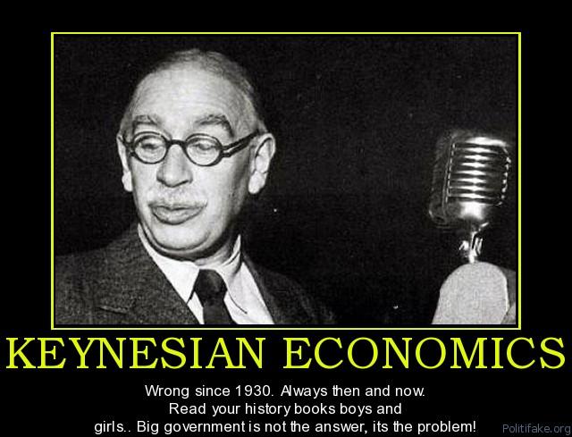 https://images.duckduckgo.com/iu/?u=http%3A%2F%2Fhumoresyamores.files.wordpress.com%2F2012%2F01%2Fkeynesian-economics-wrong.jpg&f=1