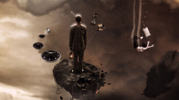 Inception: Here are 4 lucid dreaming apps to help you ...