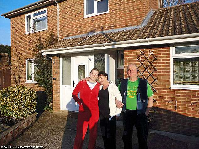 Sergei and Yulia Skripal poisoned with nerve agent by ...