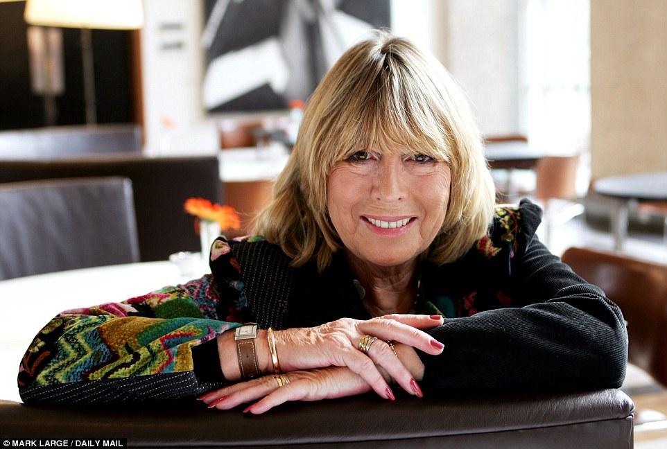 Cynthia Lennon, the secret wife The Beatles' John treated ...
