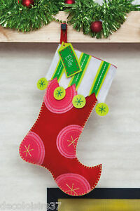 [Noel] Cadeaux pour 2016 ?u=http%3A%2F%2Fi.ebayimg.com%2F00%2F%24(KGrHqEOKnIE44R2dbwLBORVpgLY%2Cg~~1_35