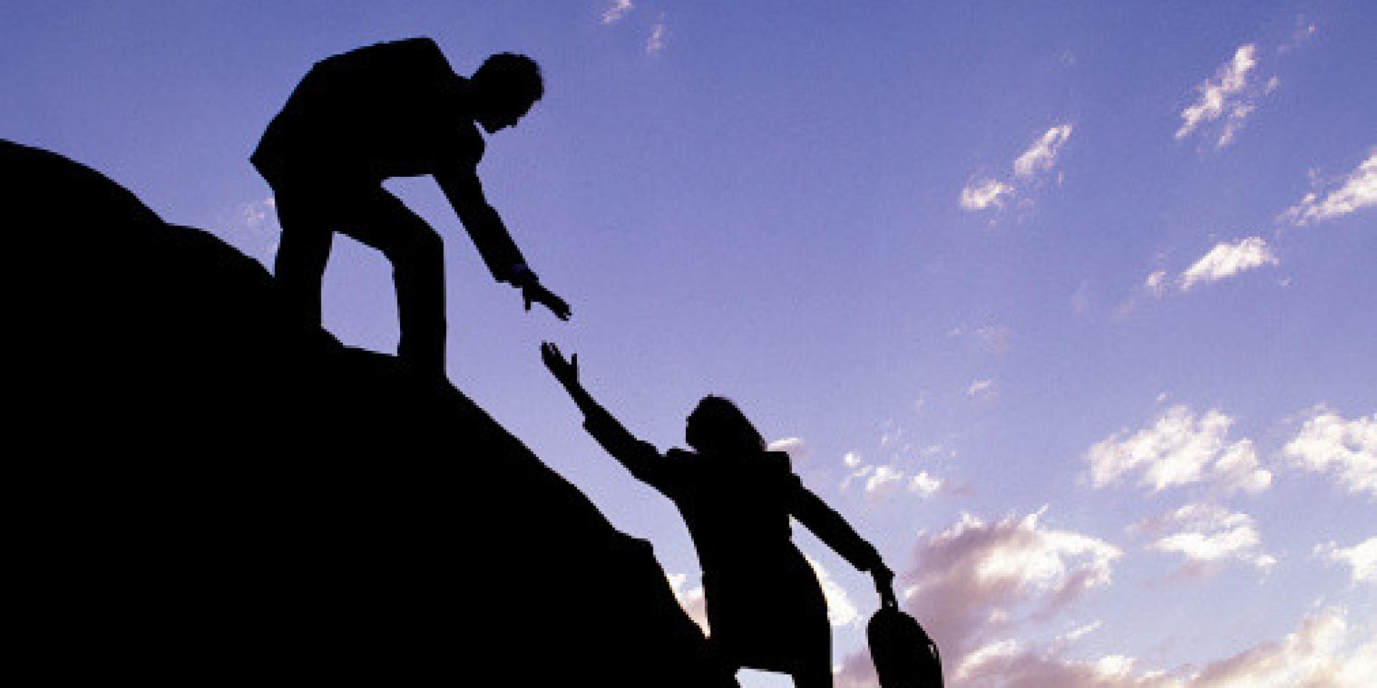 Studie: Deutsche haben Vertrauen ineinander