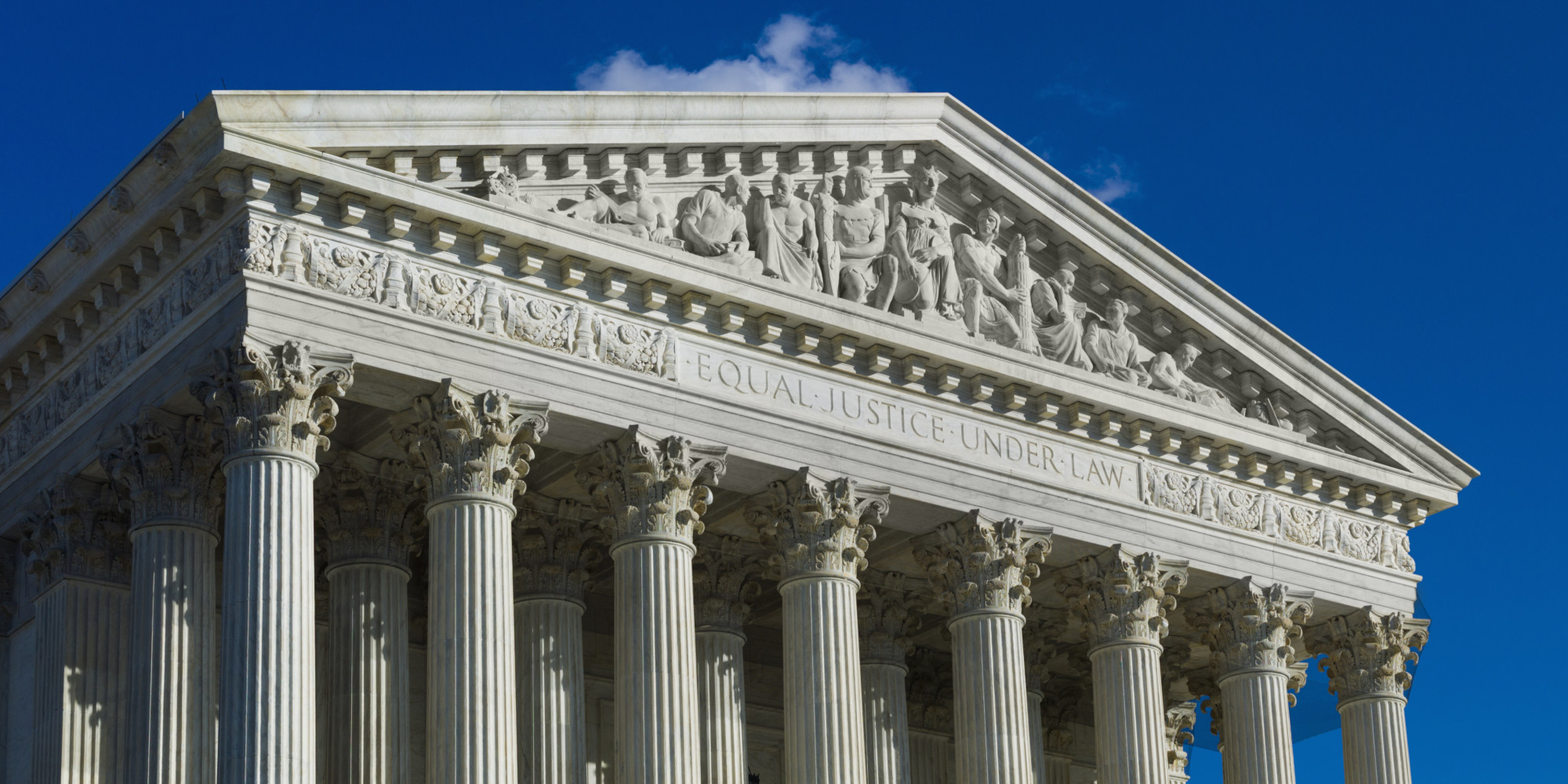 Supreme Court Steps Into Battle Between Religious Rights ...