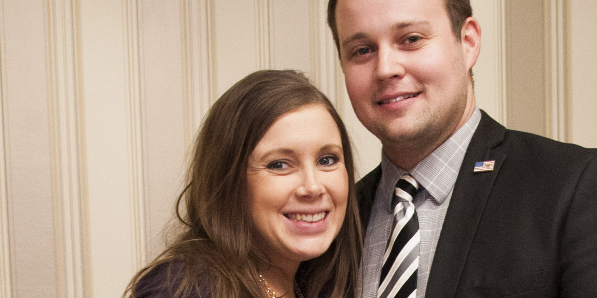 Why We Should Be Talking About Anna Duggar | HuffPost