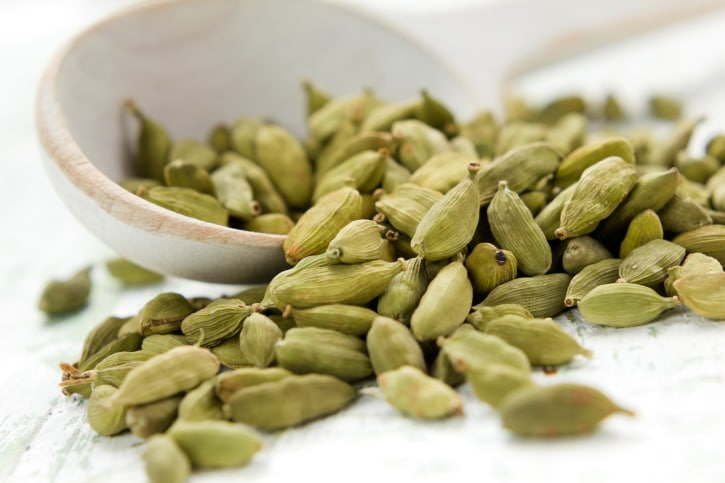 Green Cardamom Recipes: Green Cardamom Food Recipes