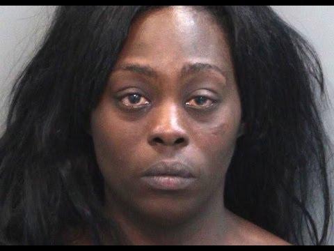 Woman stabs boyfriend for talking to women on Facebook ...