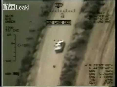 missile cam play and stream predator drone missile strike missile cam ...