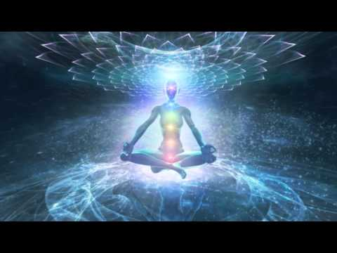 The Language of Light - DNA activation - YouTube