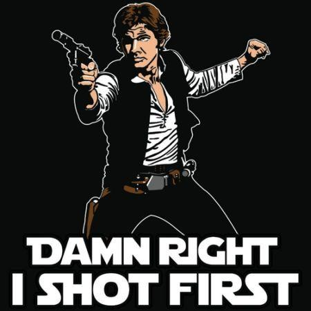 Han Shot First -Image #537,820