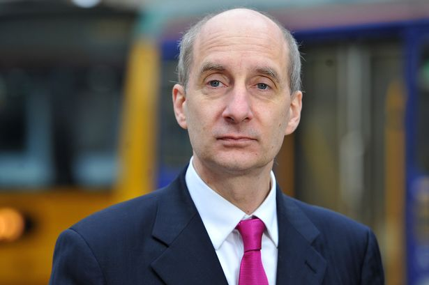 Image Gallery lord adonis