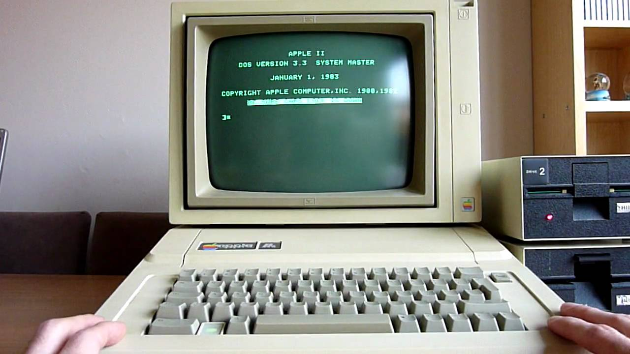 ... for apple 2e computer displaying 19 images for apple 2e computer