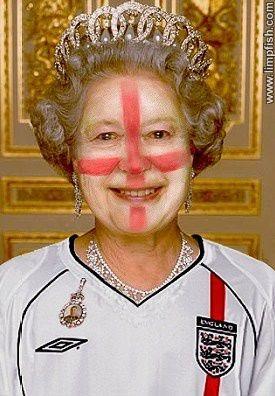 queen football - get domain pictures - getdomainvids.com
