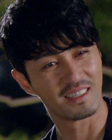 Cha Seung Won Dokko Jin
