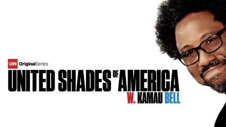 United Shades of America - CNN.com