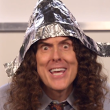 Tin Foil Hats | Know Your Meme