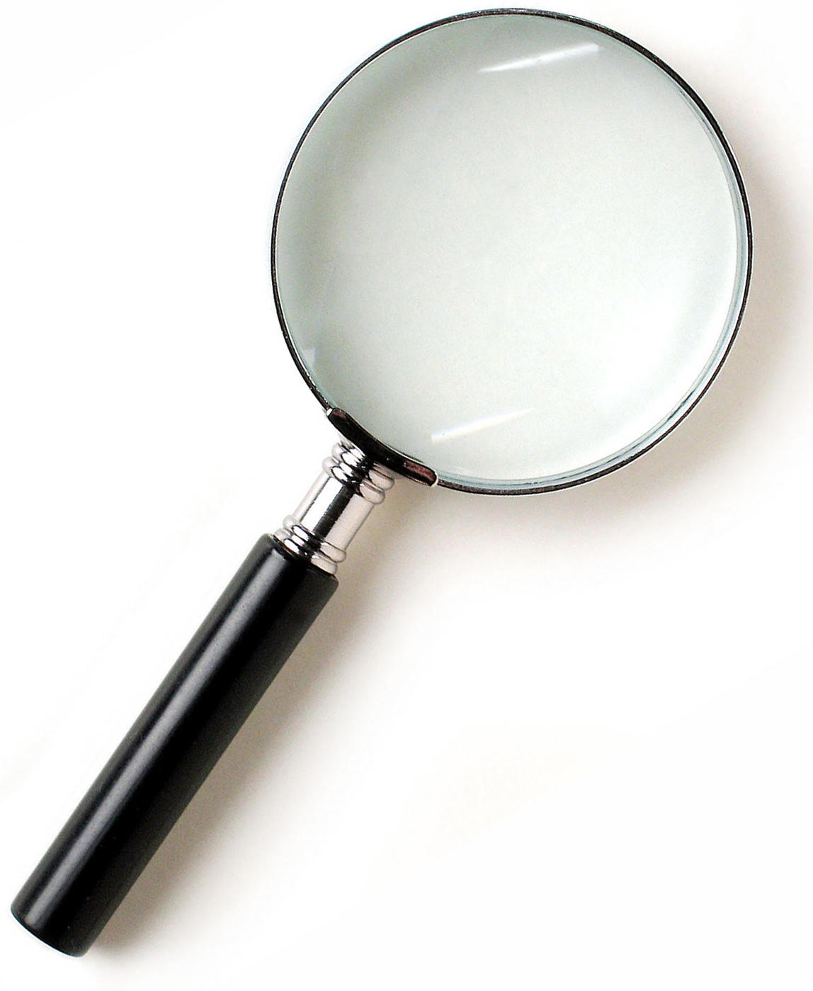 Magnifying glass | Know Your Meme