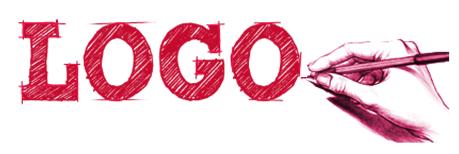 Generador de logos: Crear logos online gratis