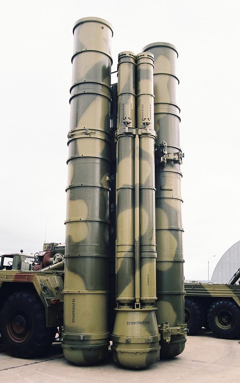 """S-350 """"Vityaz"""" SAM System - Page 15 ?u=http%3A%2F%2Fi83.servimg.com%2Fu%2Ff83%2F15%2F11%2F39%2F27%2F5p85se10"""