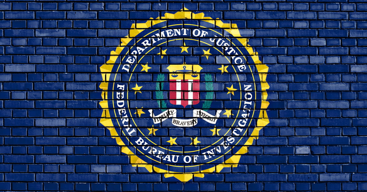 FBI Releases Gamergate Files…