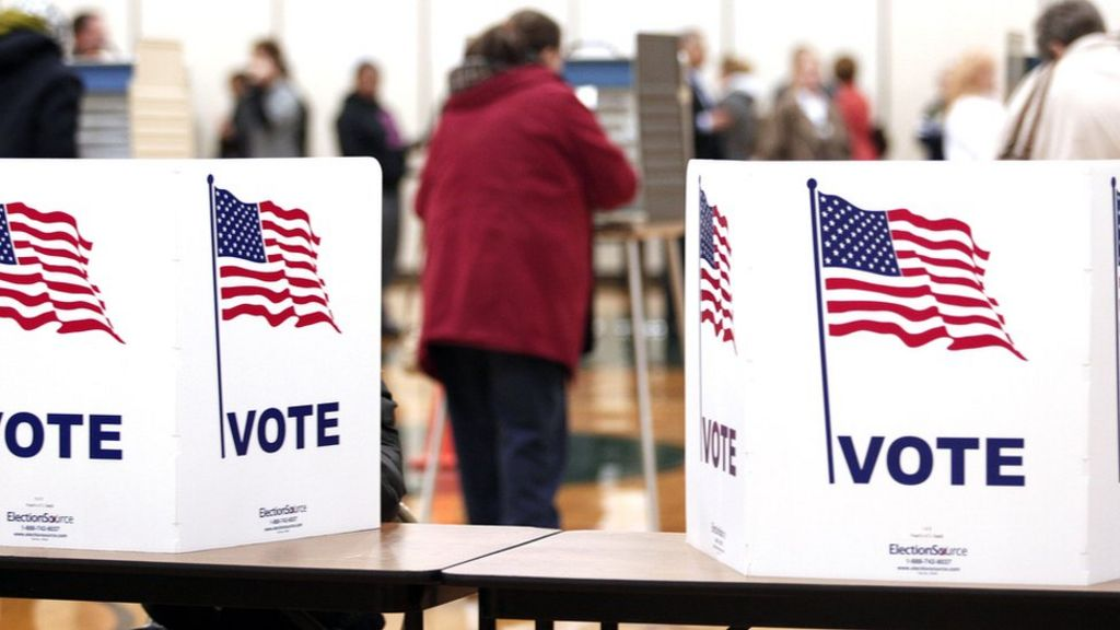 Immigration Causing Massive Redistribution Of Congressional Seats To Democrat States For 2020, Report Says…