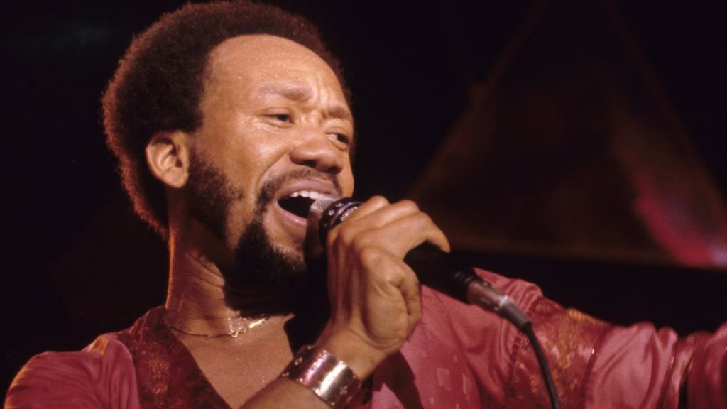Earth Wind & Fire: How Maurice White made a force for ...
