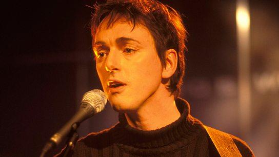 Stephen Duffy - BBC Music