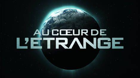 Au coeur de l'étrange - W9 - 3 émissions consécutives sur le sujet OVNI diffusées le 25.12.19 ?u=http%3A%2F%2Fidata.over-blog.com%2F0%2F51%2F65%2F79%2FM6-7%2FAu-Coeur-de-l-Etrange
