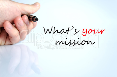 What's your mission concept: Royalty-free images, photos ...
