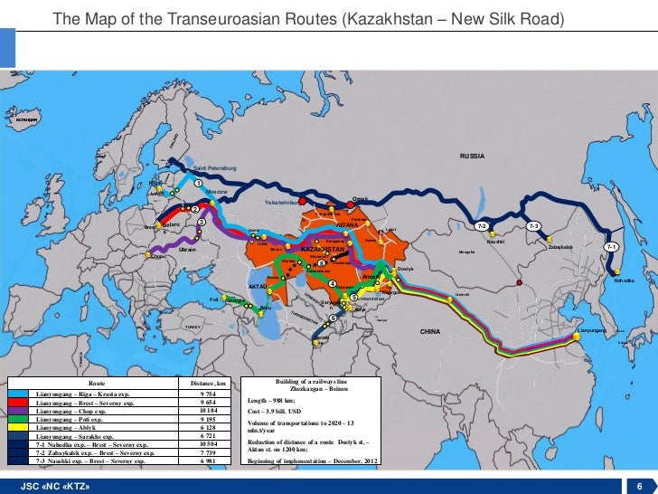 https://images.duckduckgo.com/iu/?u=http%3A%2F%2Fimage.slidesharecdn.com%2Fthemapofthetranseuroasianrouteskazakhstannewsilkroad-120829081231-phpapp01%2F95%2Fthe-map-of-the-transeuroasian-routes-kazakhstan-new-silk-road-1-728.jpg%3Fcb%3D1346246226&f=1