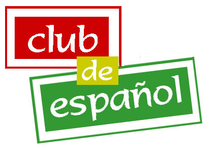 Spanish Club | Clipart Panda - Free Clipart Images