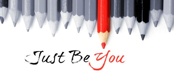 What Is -- Being True to Yourself? 4 Quotes to Find Out | HuffPost
