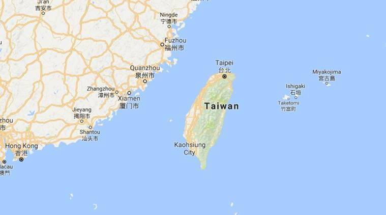 Angry Taiwan blames China for UN aviation meet snub | The ...