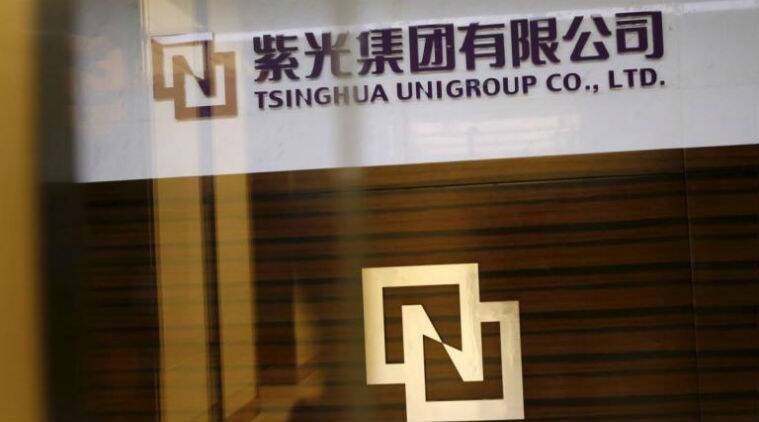 China's largest chipmaker secures $22 billion to expand ...