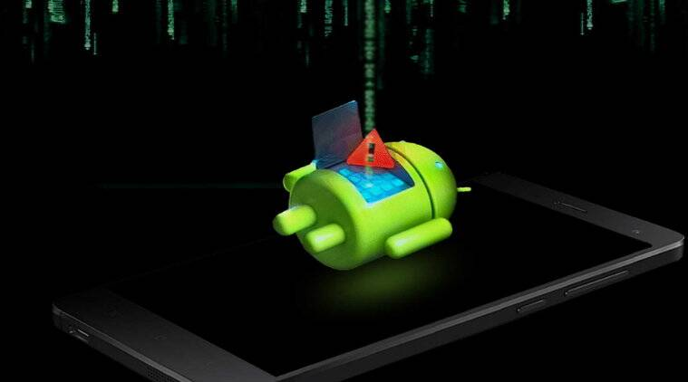 Benefits and drawbacks of rooting an Android 5