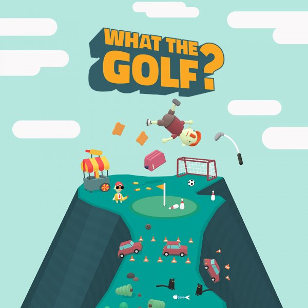 What The Golf? (A Hole Lot of Varietee) ?u=http%3A%2F%2Fimages.nintendolife.com%2Fafc6adce1af46%2Fwhat-the-golf-cover.cover_large