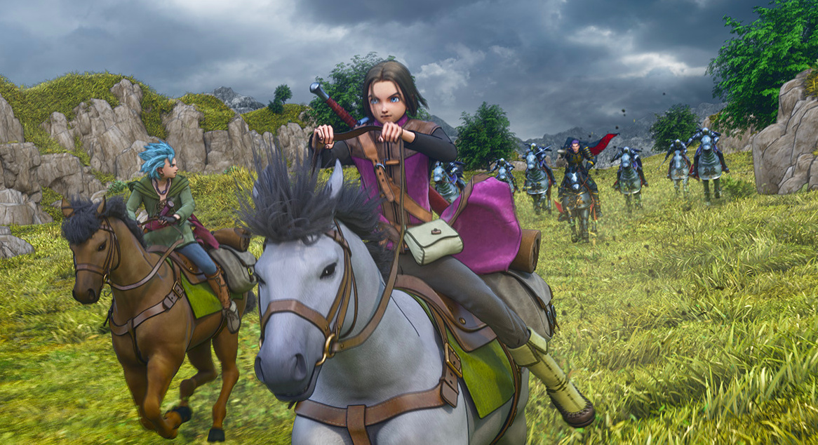 Last game you DIDN'T finish and your thoughts - Page 20 ?u=http%3A%2F%2Fimages.nintendolife.com%2Fnews%2F2017%2F10%2Fdragon_quest_xi_on_switch_is_powered_by_unreal_engine_4%2Flarge