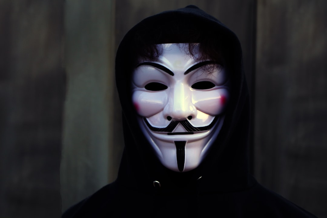 Guy Fawkes Mask Pictures | Download Free Images on Unsplash