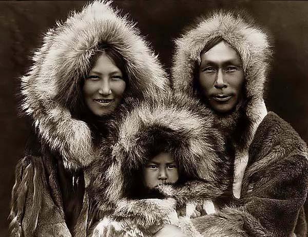 Image - Eskimos.jpg - Liberapedia
