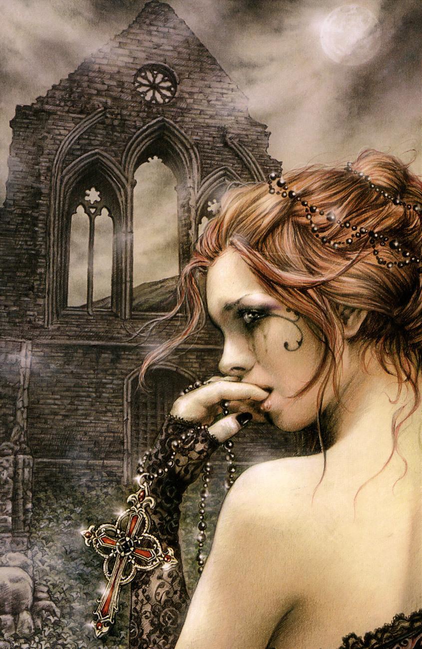 {Artiste] Victoria Frances ?u=http%3A%2F%2Fimages2.fanpop.com%2Fimage%2Fphotos%2F11100000%2FVictoria-Frances-gothic-11194252-845-1300