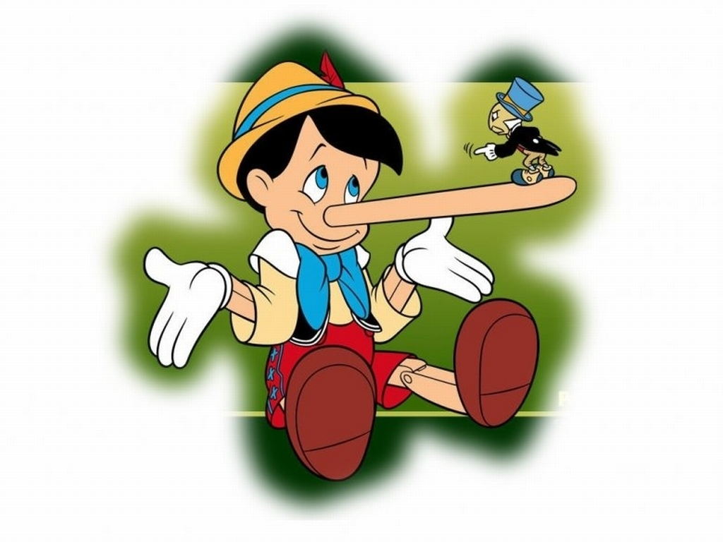 Pinocchio images Pinocchio Wallpaper HD wallpaper and ...