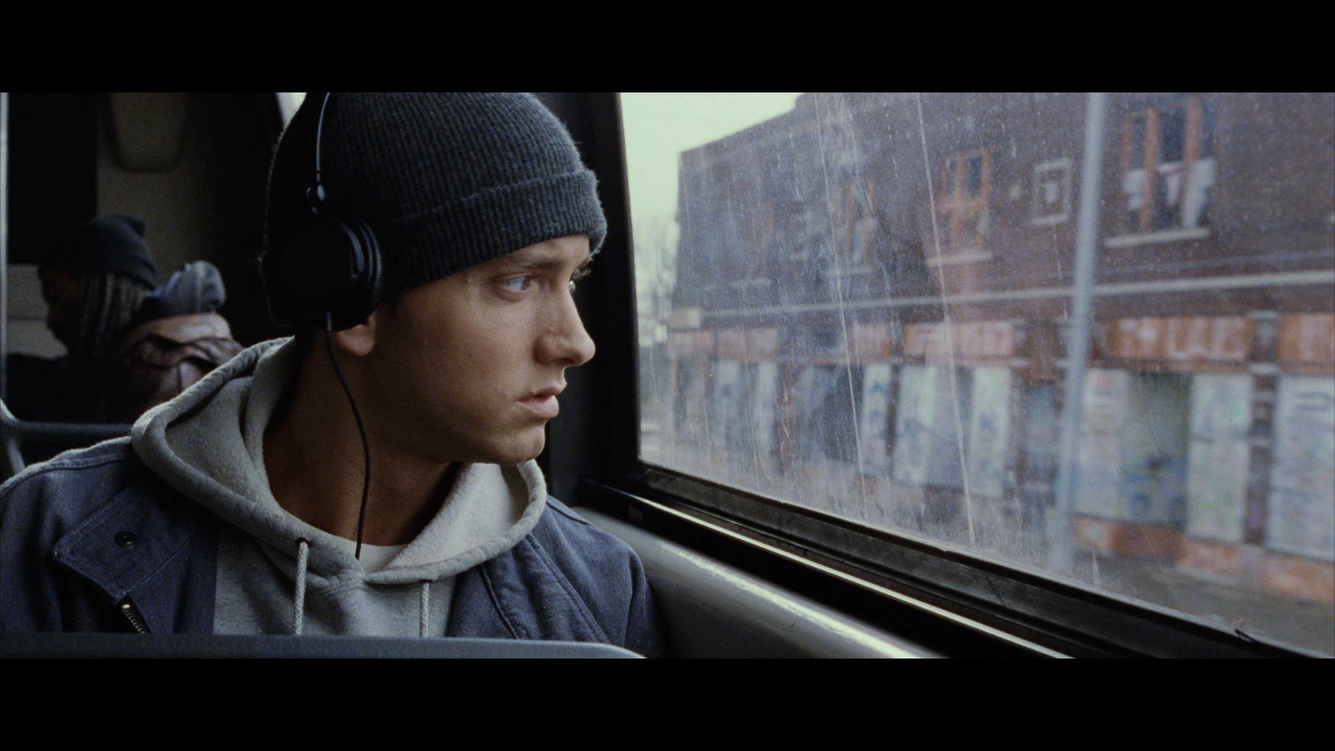 Eminem - michael58 Photo (30629794) - Fanpop