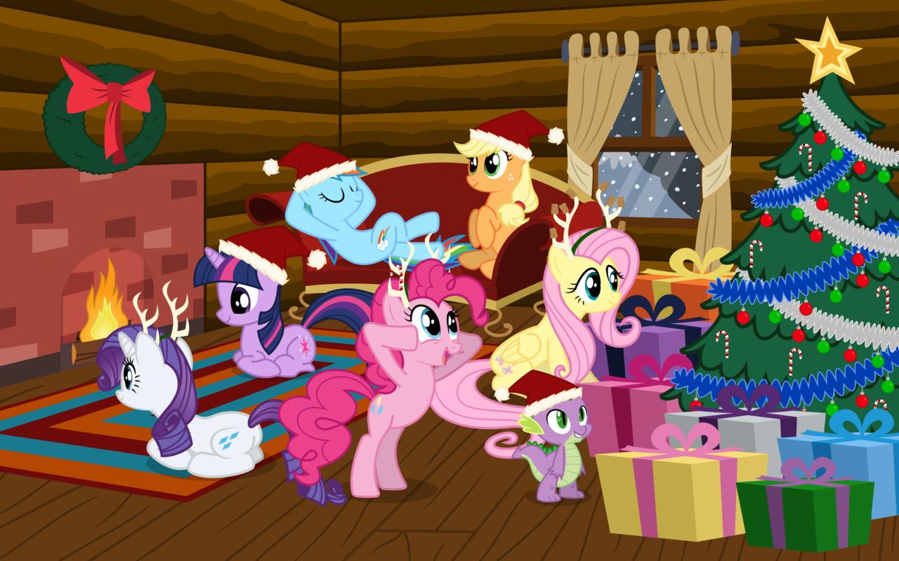 Imagens e Fan arts da Serie ?u=http%3A%2F%2Fimages6.fanpop.com%2Fimage%2Fphotos%2F36300000%2FMy-Little-Pony-Friendship-is-Magic-image-my-little-pony-friendship-is-magic-36326585-1280-800
