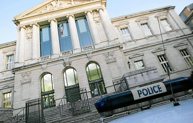 >>BONNE NOUVELLE - Arnaques aux numéros surtaxés : 6 interpellations à Nice !