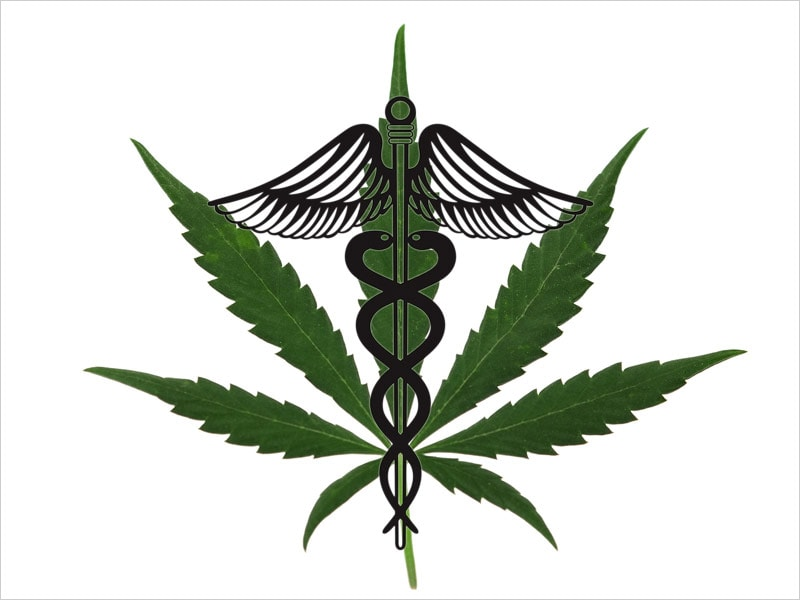 Reader Poll: Should Medical Marijuana Use in Clinicians Be Prohibited?