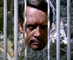 """Il y a 50 ans, Patrick McGoohan tournait """"Le Prisonnier ..."""